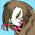 :icontakky-san: