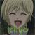 :icontakuma-ichijo: