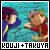 :icontakuya-x-kouji: