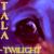 :icontala-twilight: