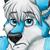 :icontalawolf: