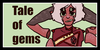 :icontale-of-gems: