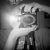 :icontalentedphotographer: