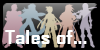 :icontales--of: