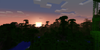 :icontales-of-minecraft: