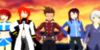 :icontales-of-mmd: