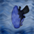 :icontales-of-ocean-heart: