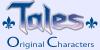 :icontales-of-ocs: