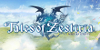 :icontales-of-zestiria: