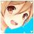 :icontalk-anime-to-me: