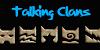 :icontalkingclansfanclub: