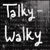 :icontalky-walky: