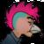 :icontallybird: