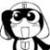 :icontamachan414: