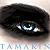 :icontamakin-stock: