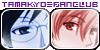 :icontamakyo-fanclub: