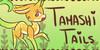 :icontamashi-tails: