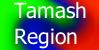 :icontamashregion: