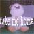 :icontamhome: