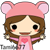 :icontami-stamps: