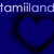 :icontamiiland: