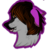 :icontamiwolflegend: