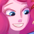 :icontammy-chaan: