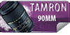 :icontamron-sp-90mm: