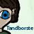 :icontandborste: