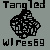 :icontangled-wires69:
