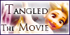 :icontangledthemovie: