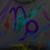 :icontangleshadow: