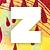:icontangyzoe: