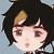 :icontani-kun: