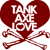 :icontank-axe-love: