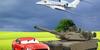 :icontank-car-planes: