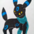 :icontanktheumbreon: