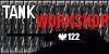 :icontankworkshop: