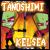 :icontanoshimi-kelsea: