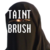 :icontantbrush:
