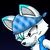 :icontantei-fox03: