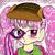 :icontanteishujin4869: