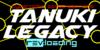 :icontanuki-legacy-rev: