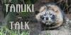 :icontanuki-talk:
