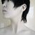 :icontanushk-chan: