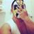 :icontao-0311: