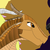 :icontapewing:
