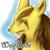 :icontapfererwolf: