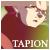 :icontapion-club:
