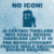 :icontardision: